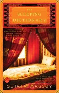 Final sleeping dictionary