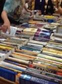 Expo books