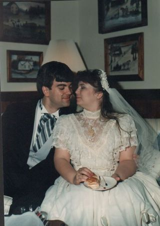 MomnDad-Wedding