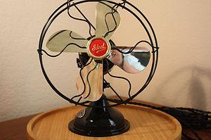 $300 antique fan