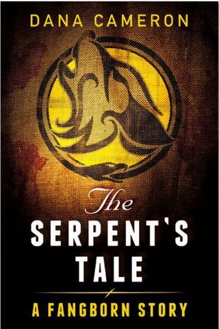 Serpent cover crop