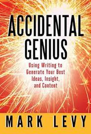 Accidental genius 2