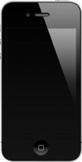 IPhone_4_Mock_No_Shadow_PSD