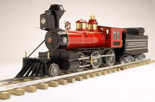Locomotive_tender_new