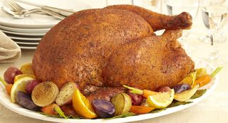 Savory%20Herb%20Rub%20Roasted%20Turkey