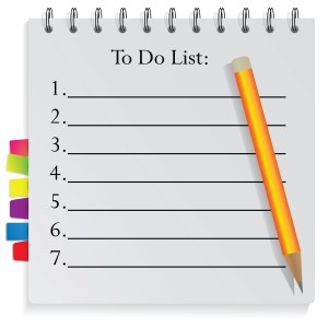 To-do-list1-300x300