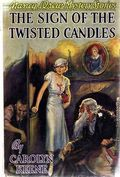 Twisted candles OT