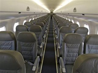 Airplane_seats