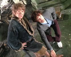 Bilbo:cumby