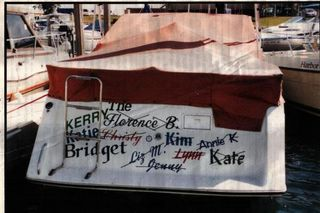 Stupid-and-funny-boat-names04
