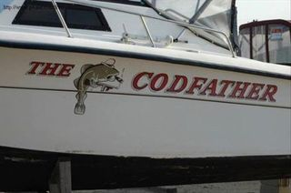 Creatively-Funny-Boat-Names-010