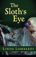 SlothsEyeFront1