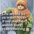 Stop-Knitting[1]