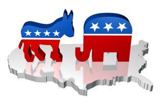 Republican-democrat-2012