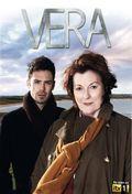 Vera-itv-series