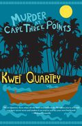 Murder at Cape Three Points Cover%285%29