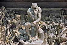 220px-Le_penseur_de_la_Porte_de_lEnfer_(musée_Rodin)_(4528252054)