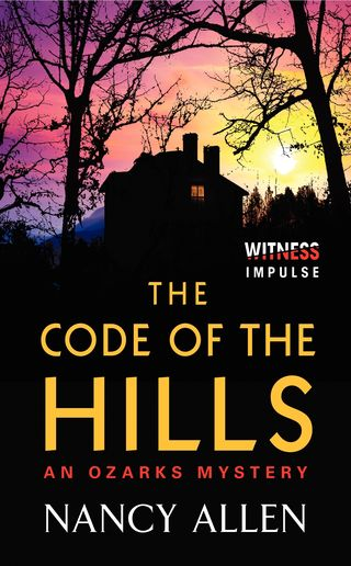 Code of the Hills_final