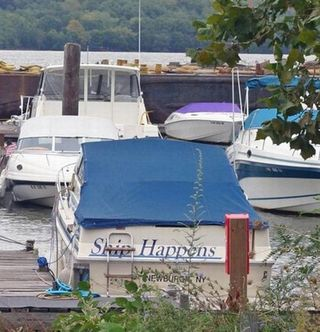 Stupid-and-funny-boat-names03
