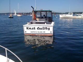 Boat_knotGuilty
