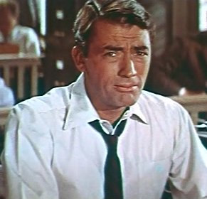 Gregory_Peck_in_Designing_Woman_trailer