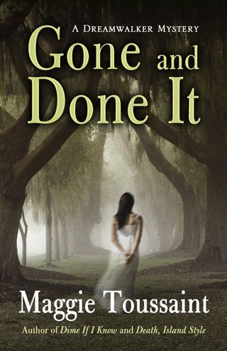 GoneAndDoneIt_Cover