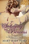 SeducingthePrincess200