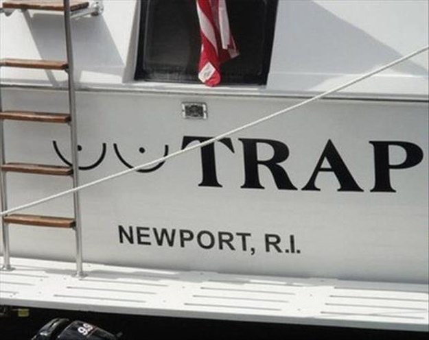 Creatively-Funny-Boat-Names-002