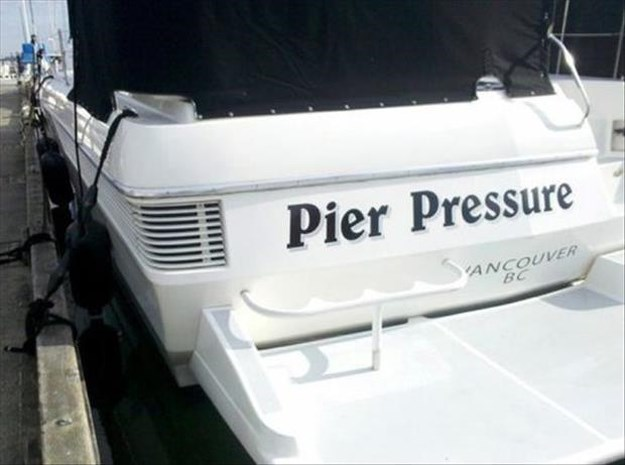 Creatively-Funny-Boat-Names-021
