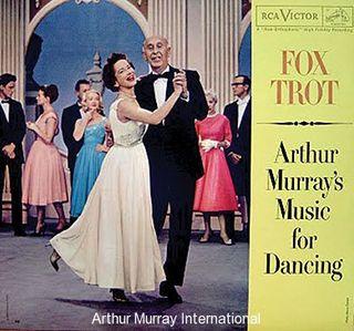 Arthur-kathryn-foxtrot