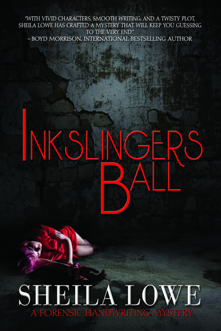 Inkslingers Ball Cover_small