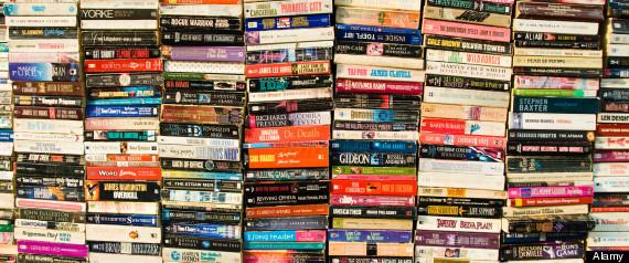 R-paperbacks-large570