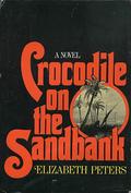 CrocodileOTS1stedition