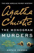 Monogram-Murders_612x952
