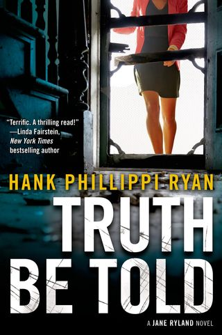 Truth-Be-Told2