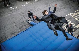 Sherlock-Fall-1024x666