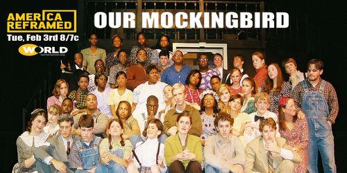OUR_MOCKINGBIRD_castsmall
