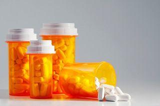 Pill-bottles-7-8-11-2