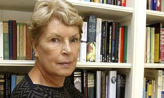 Ruth-rendell-001
