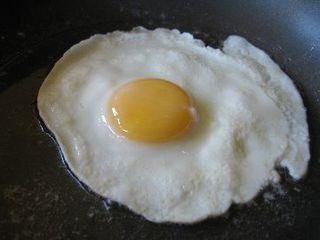 EggDone2