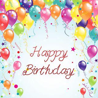 Birthday-cards-15