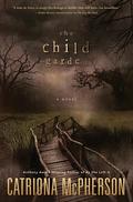 Child Garden 8 (2)