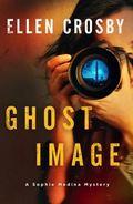 GHOST-IMAGE-CVR-thumb