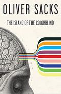 Island-of-the-Colorblind-1