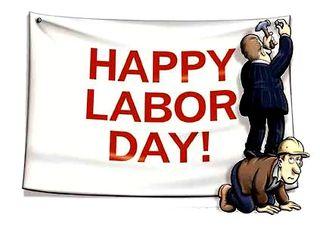 Photos-Of-Happy-Labor-Day-95-1