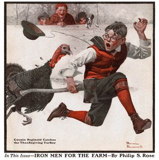 1917-12-01-the-country-gentleman-norman-rockwell-cover-cousin-reginald-catches-the-thanksgiving-turkey-no-logo-400-digimarc