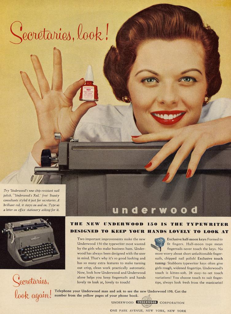 Funny-vintage-ads-41