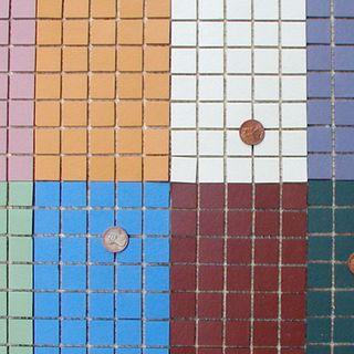 Porcelain-mosaic-tile