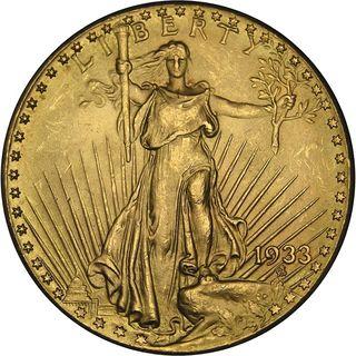 Liberty gold1