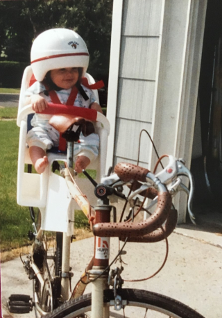 Thumbnail_Baby on bike